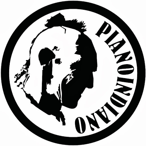 Who is pianoindiano?