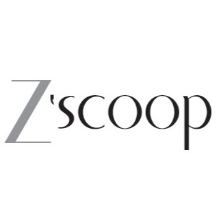 Who is Z'scoop?