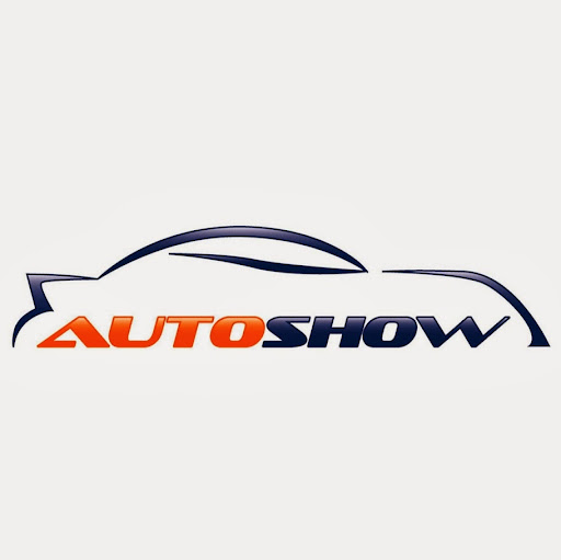 Who is AutoshowTelevision?