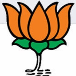 Who is BJP KERALAM?