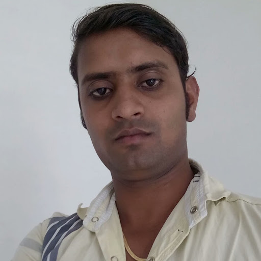 raaj Yadav photo, image
