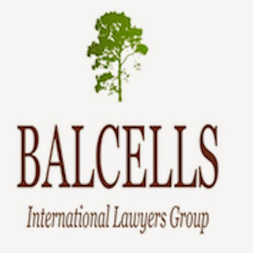 Who is BALCELLS Group (abogados, lawyers, адвокаты) [Barcel?