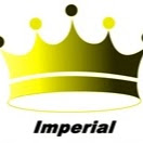 Who is Imperial Contracting ImperialContractingLLC.com?