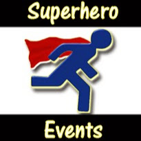 Superhero Events (Ken E. Nwadike Jr) instagram, phone, email