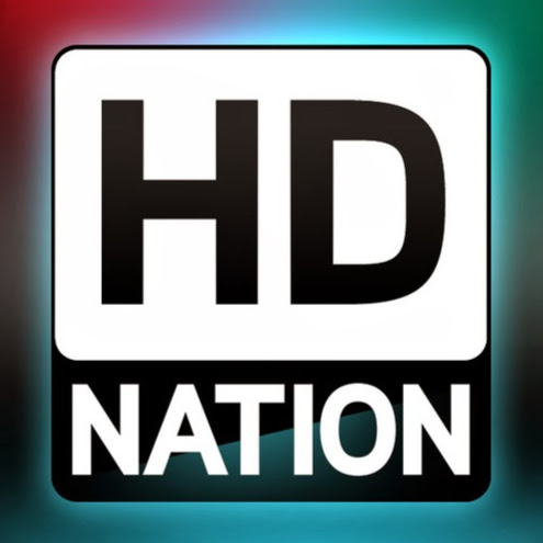 Who is HD Nation?