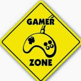 Who is Gamers Zone?