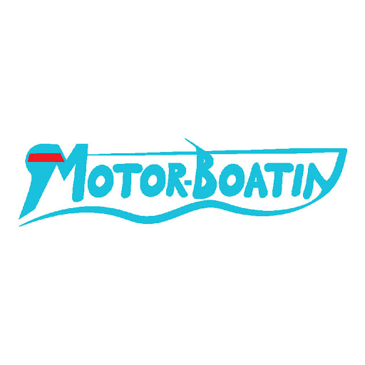 Who is Motor-Boatin LLC Boat Rentals?