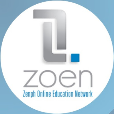 | The ZOEN Music Lessons | The Perfect Teacher. Live. Online