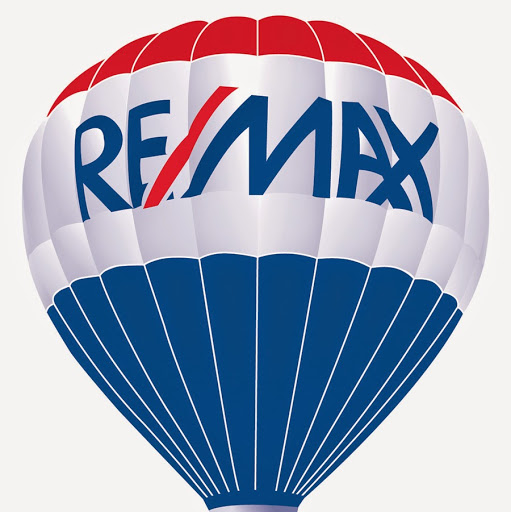 Who is Luana Remax?