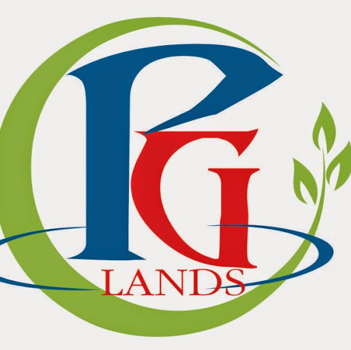 Who is PG Lands Private Limited?