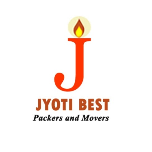 "Who is Jyoti best ""Jyoti BPM"" Packers and Movers?"
