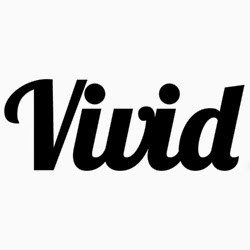 Vivid pr /social /digital instagram, phone, email