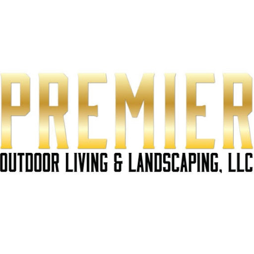 Premier Outdoor Living and Landscaping