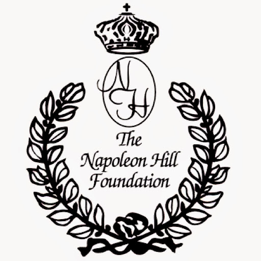 Who is Napoleon Hill Brasil?