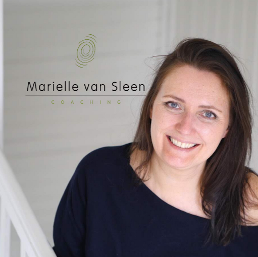 Who is Marielle van Sleen?
