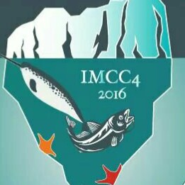 Who is International Marine Conservation Congress?