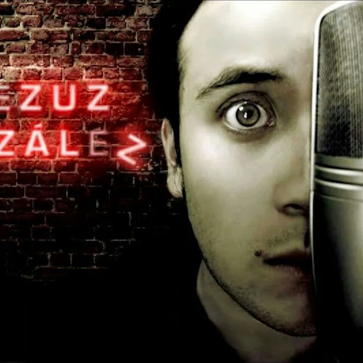 Who is Geezuz González?
