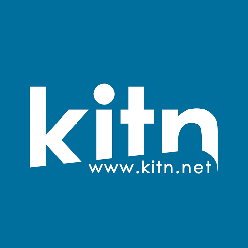 Who is Kitn. net?