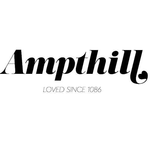 Love Ampthill instagram, phone, email