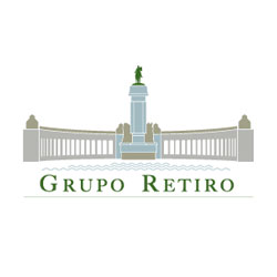 Who is Grupo Retiro?