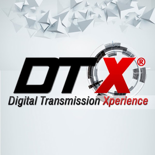 Who is Dtx Security?