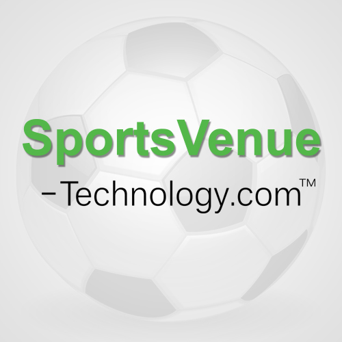 Who is Sports Venue Technology?