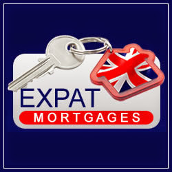 Who is Expat-Mortgages?