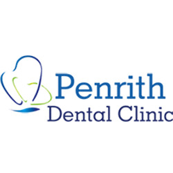 Who is Penrith Dental Clinic?