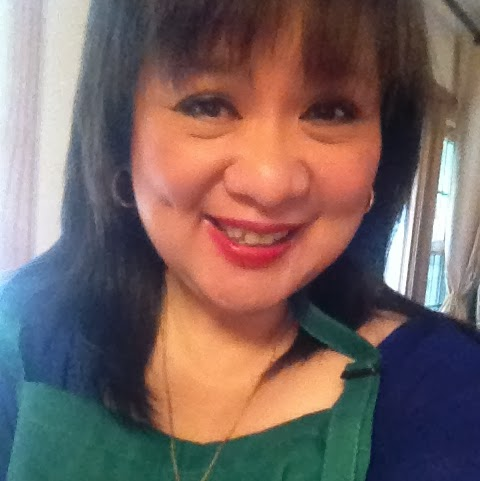 Who is BettyAnn Quirino?