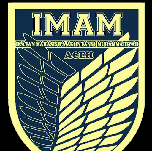 Who is Imam Aceh?