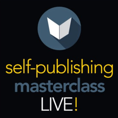 Who is Self-Publishing Masterclass?