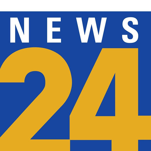 Who is News 24?