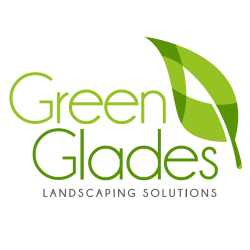 Who is Green Glades Landscaping LLC?