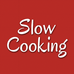 Who is SlowCooking?