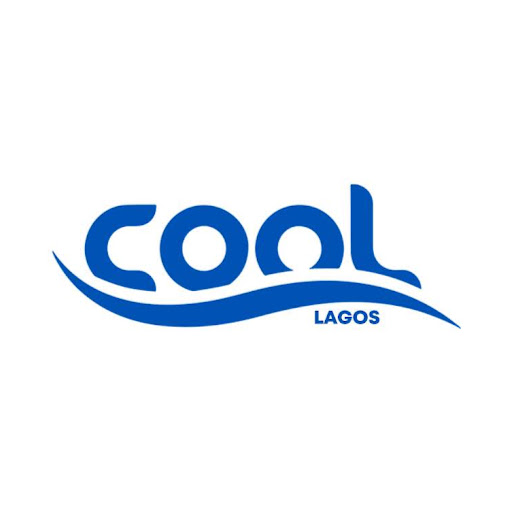 Who is Cool FM Nigeria?