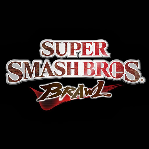 Who is BrawlBRSTMs5?