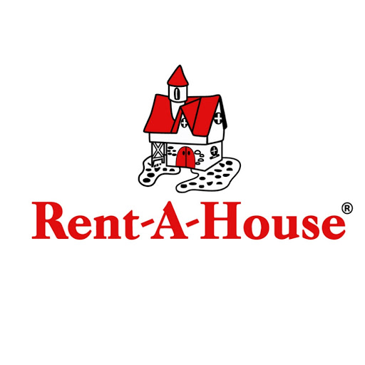 Who is Rent-A-House Franquicia Comercial Maracay?