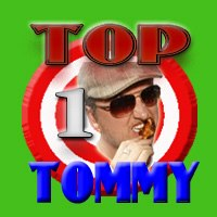 Who is Tommy Mac (Top10Tommy)?