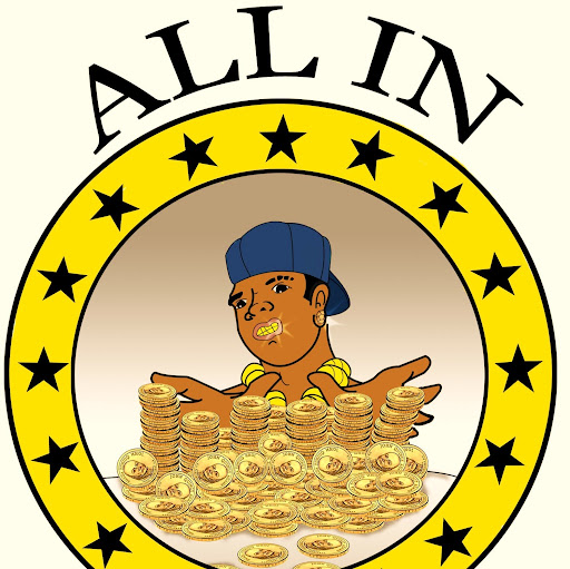 Who is Allin Representas?