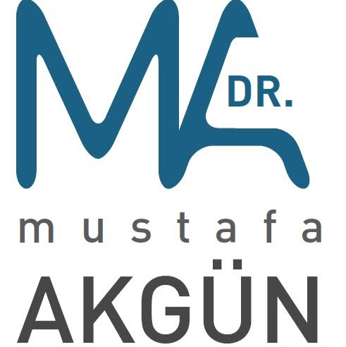 Who is Yard. Doç. Dr. Mustafa AKGÜN?
