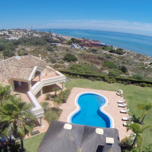 Who is Marbella Property Management Sales & Rentals Costa del Sol?
