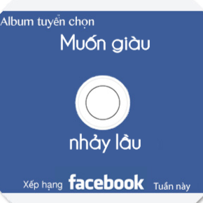 Who is nam nguyễn?