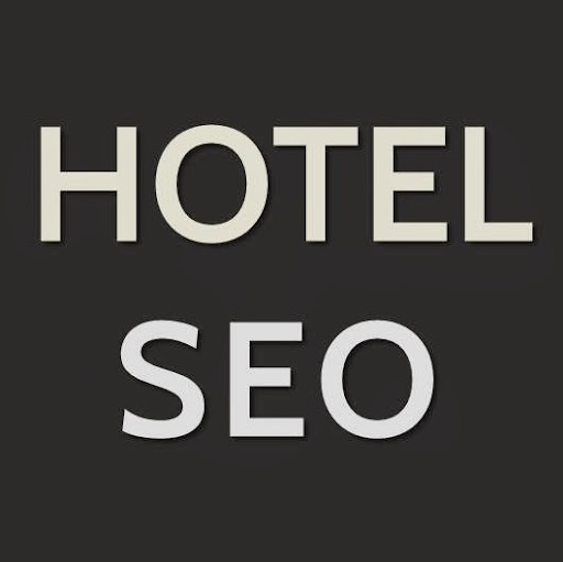 Who is Hotel SEO?