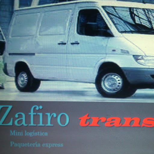 Who is zafiro transfers?