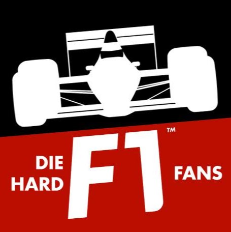 Who is Formula 1 Fans On Google+?