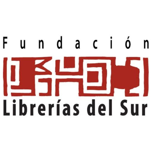 Who is Comunicación Lib Sur?