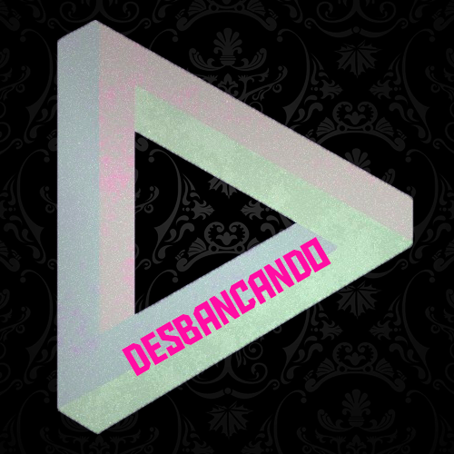 Who is Desbancando YT?