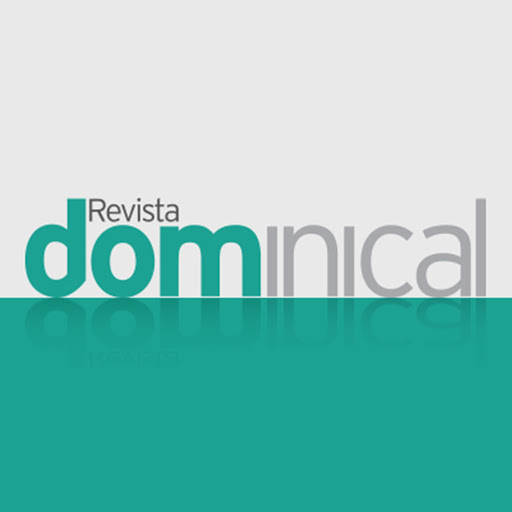 Revista Dominical instagram, phone, email