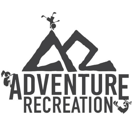 Who is Adventure Recreation?