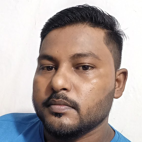 Who is Sisirangshu Mondal?